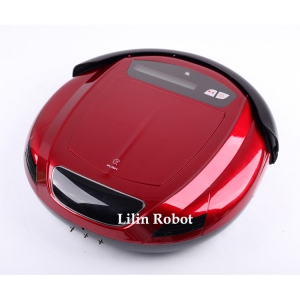 Robotic cleaner LL-283 ( Q5 )